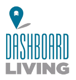 Dashboard Living