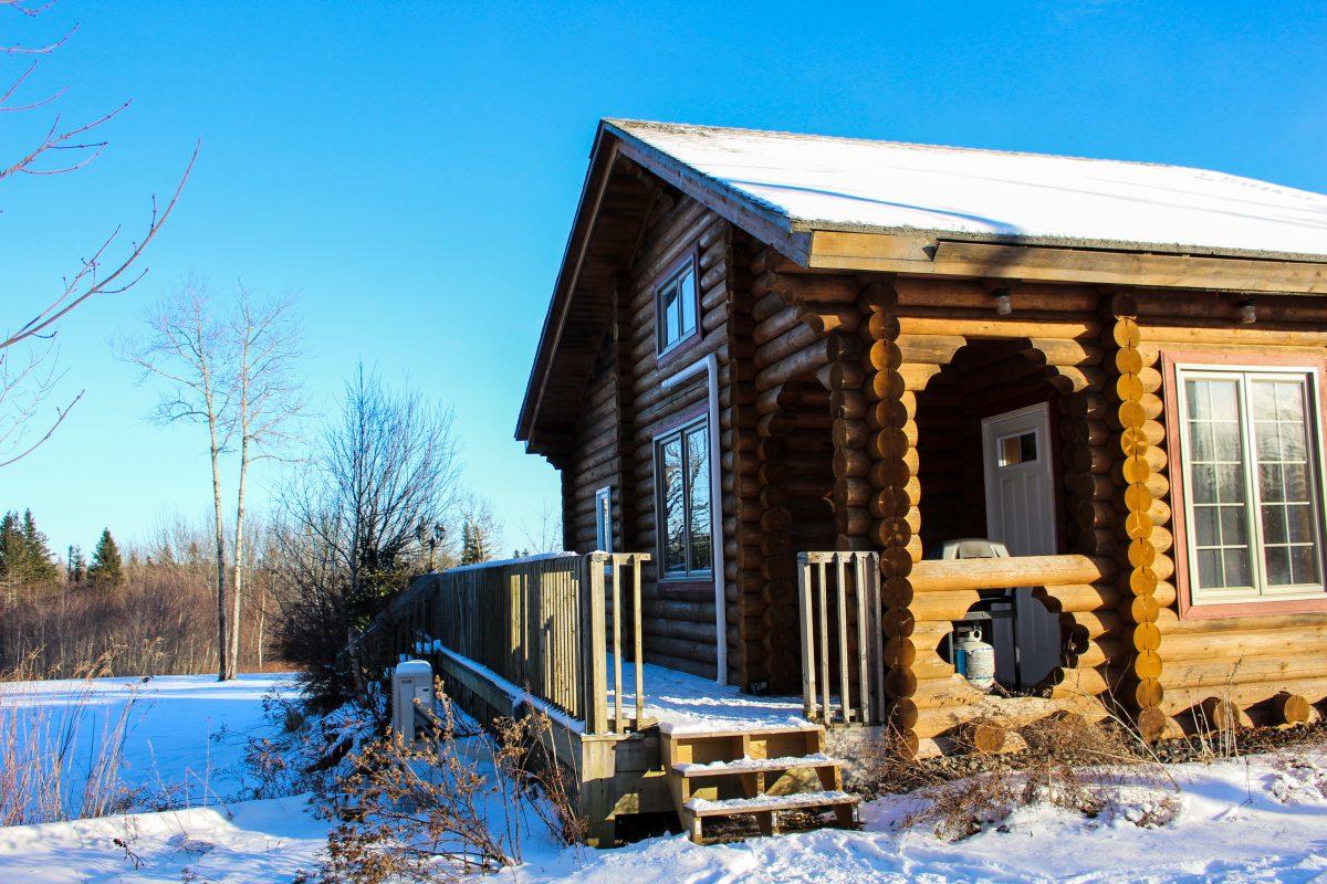 7 cozy nova scotia winter getaways to beat the winter