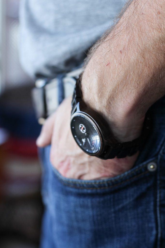 Jord Watch-2